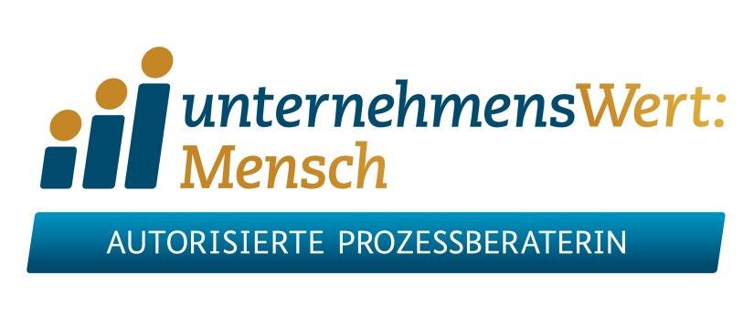 Logo_UWM_Zusatz_Prozessberaterin_RGB_300dpi_220mmB
